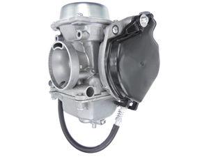 Arctic Cat 300 Carburetor 2001 2005