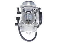 Arctic Cat 300 Carburetor 2001-2005