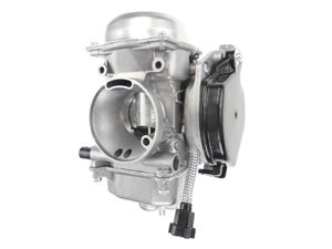 kawasaki kvf360 carburetor 2003-2007