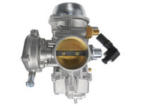 Polaris 500 Predator Carburetor 2003-2007