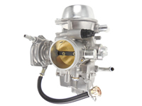 Yamaha YFM660 Grizzly Carburetor 2002-2005