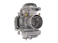 Polaris 425 Ranger Carburetor 2001-2004