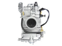 Honda CRF250R Carburetor 2004-2005