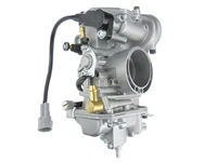 Honda CRF450R Carburetor 2002-2008