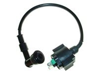 Honda TRX70 Fourtrax Ignition Coil 1986 1987
