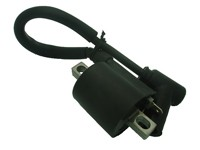 Honda ATC250R Ignition Coil 1981 1982