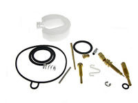 Honda C70 Carburetor Repair Kit 1982-1983