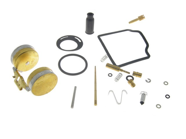 Honda CB125S Carburetor Repair Kit 1976