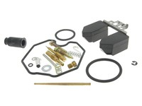 Honda ATC185S Carburetor Repair Kit 1981-1982