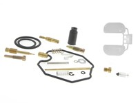 Honda NX125 Carburetor Repair Kit 1988-1990