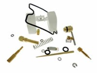 Yamaha YFM450 Grizzly Carburetor Kit 2007-2012