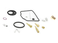 Honda SL175 Carburetor Repair Kit 1970-1972