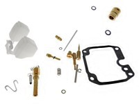 Suzuki DRZ125 Carburetor Kit 2003-2009