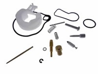 Yamaha YW50 Carburetor Kit 2002-2011