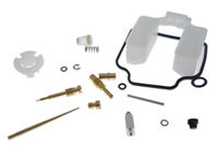 Honda TRX400FA Carburetor Repair Kit 2004-2006