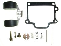 Suzuki LT80 Carburetor Repair Kit 1987-2006