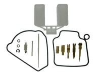 Honda TRX400X Carburetor Repair Kit 2009