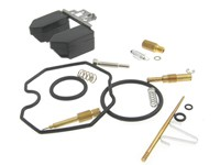 Honda XR200R Carburetor Repair Kit 1986-1997