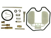 Honda TRX200 Carburetor Repair Kit 1990-1991