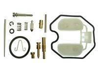 Honda TRX200SX Carburetor Repair Kit 1988