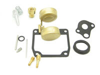 Yamaha PW80 Carburetor Kit 1983-2006