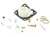 Yamaha PW50 Carburetor Kit 1981-2008