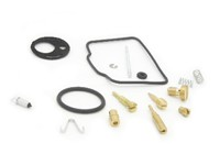 Honda CRF80F Carburetor Repair Kit 2004-2005