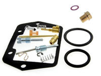 Honda ATC70 Carburetor Repair Kit 1973 1974
