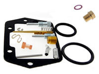 Honda ST90 Carburetor Repair Kit 1973-1975
