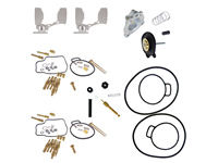 Honda GL1500 Carburetor Repair Kit 1988-2000