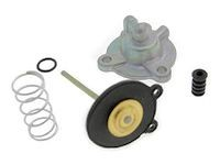 Honda CB450 Carburetor Accelerator Pump Kit 1982-1985