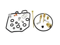 Honda CB400A Carburetor Repair Kit 1978