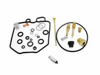 Honda GL500 Carburetor Repair Kit 1981-1982