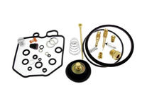 Honda GL1100 Carburetor Repair Kit 1980-1983 I