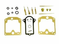 Kawasaki KZ1000 Carburetor Repair Kit 1977-1978