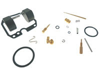 Yamaha YTM200 Tri-Moto Carburetor Kit 1983-1985