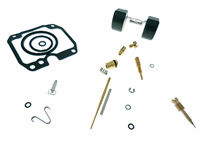 Yamaha YFB250 Timberwolf Carburetor Kit 1992-2000