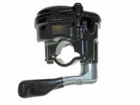 Honda TRX125 Throttle 1985-1986